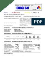 EXXSOL D-80