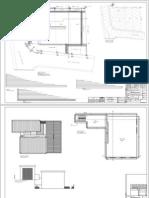 22680 Delpa 1a Arquitetonico Prelim 1