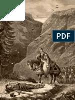 Historia del Reyno de Navarra.