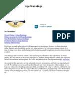 2013 Online College Rankings.pdf