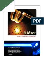 El_laser
