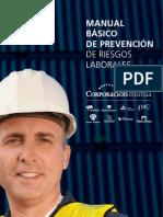 Manual_Prevencion_CM_4.pdf