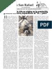 Boletin Informativo del 23/06/2013