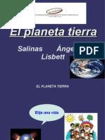 Evaluacionimpress Salinas Angeles
