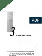 bab3-pajak_penghasilan
