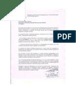 Carta_Embajada Campaña_Alianza Bolivia