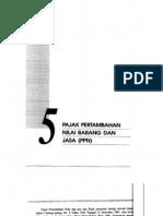 bab5-ppn