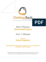 Bill Ohanlon eBook