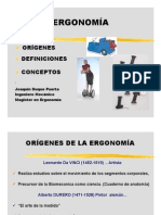 ERGONOMÍA INTRODUCCION_versionpdf - copiamab