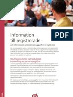 PuL-faktablad-inforegistrerade