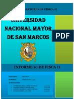 INFORME 10 DE F2.docx