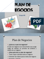 Plan de Negocios_diapos