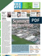 Corriere Cesenate 26-2013