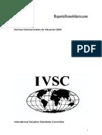 6normas internacionales de valuacion2003 (1).pdf