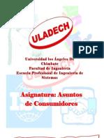 ACTIVIDAD DE PLANIFICACIÓN_pablo