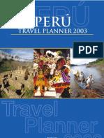 peru-spanish