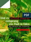 Richard Dawkins - Und es entsprang ein Fluß in Eden