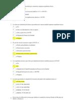 Opu_expediente de Proceso