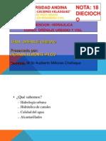 Calificacion Drenaje Urbano Almonte (1)