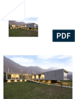 Arquitectos peruanos