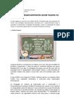 Revista Le Monde Diplmatique Brasil (Artigo 1)