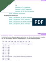 _3_4 Progresiones