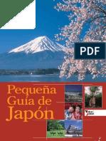 japon-spanish