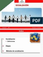 Clase 06 Socializacion1