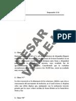 DOMICILIARIAS DEL BOLETIN 02 DE GEOGRAFÍA- ANUAL  VALLEJO
