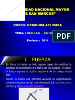 Clase Meca1