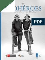 LIBRO-ECOHEROES.pdf
