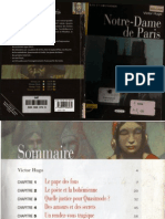 Victor Hugo. Notre-Dame de Paris (B1)