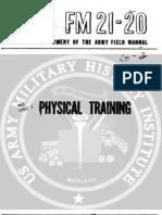 FM21_20_1950.pdf