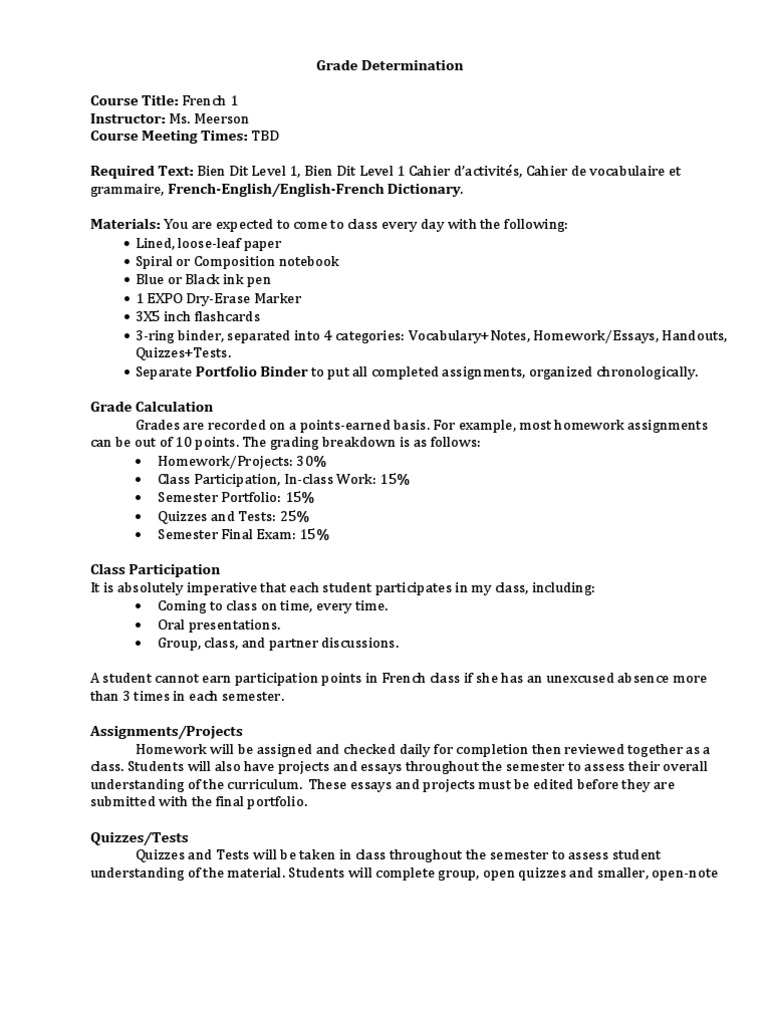 Critical Essay Thesis Statement  Thesis Statement Analytical Essay also English Essay Sample Grade Determination F  Homework  Test Assessment English Composition Essay Examples