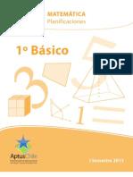 planificaciones matematicas.pdf