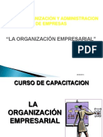 organizacion 1