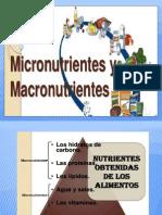Micro y Macro Casi Listo 2