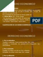 Derecho Económico 4