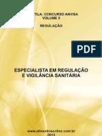 Regulação - Volume5_reg.pdf