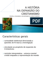 CRISTIANISMO_1