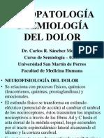 FISIOPATOLOGÍA Y SEMIOLOGÍA DEL DOLOR2