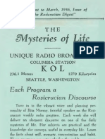 Invitation to listen to The Mysteries of Life (1936).pdf