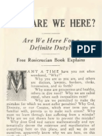 Why are we here (leaflet, 1936).pdf