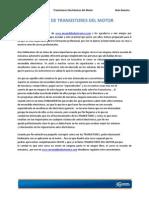 bbooster10.pdf