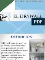 Drywall Expo