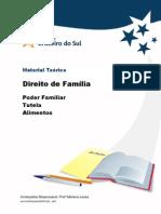 aula_V_pdf