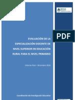 EVALUACIÓN-DE-LA-ESPECIALIZACIÓN-DOCENTE-DE-NIVEL-SUPERIOR-EN-EDUCACIÓN-RURAL-PARA-EL-NIVEL-PRIMARIO