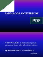 frmacos_antivricos
