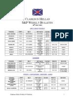 Hellas Sale REPORT 20-5-13