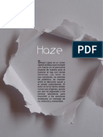 educación-haze